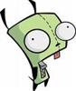 preston181's avatar