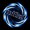 mYzI's avatar