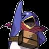 fuglypump's avatar
