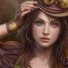 Kalasyra's avatar