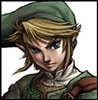 Icethorne's avatar
