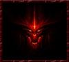 TheBlueWanderer's avatar