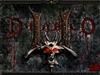 kill_baal's avatar