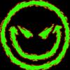 Stalker7d7's avatar
