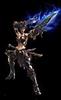 Fairie_On_Fire's avatar