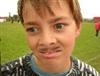 Dingler's avatar