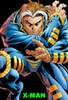 Medievaldragon's avatar