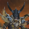 Roboalf's avatar