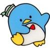 HelloKittyChelle's avatar