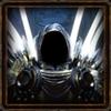 Wryda's avatar
