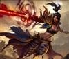 Litheum's avatar