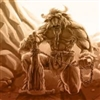 Athrogate74's avatar