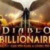 DiabloBillionaire's avatar
