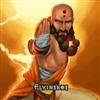 Flyinshoe's avatar