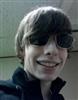 Coho's avatar