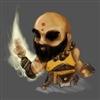 nicholasforneris's avatar