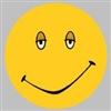 nguz's avatar