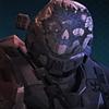 Dreamcrusha's avatar