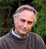 Dawkinzz's avatar