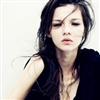 MissRussian's avatar