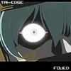 Shinzo's avatar