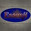 Essenji's avatar