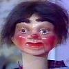 Bozoca's avatar
