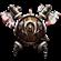 vonHelms's avatar