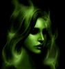 ectohex's avatar