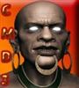 CMDiablo3's avatar