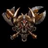 Mortem's avatar