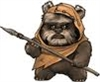 JoppeK's avatar