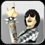Windy's avatar