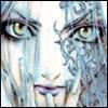 Minxy's avatar