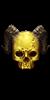 Xiep's avatar