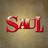 Saul_D's avatar