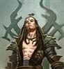 golanbendor's avatar