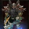 Jacky7533's avatar
