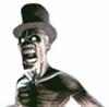 SLeMM's avatar