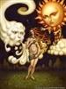 Mesar's avatar
