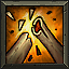 Sell's avatar