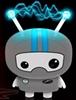 Zeroshift's avatar