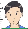 Jisunsu's avatar