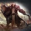 Edriel's avatar