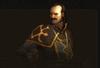 Darwinian's avatar