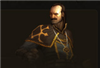 Darwinning's avatar