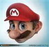flyzini's avatar