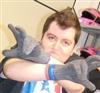 dupret's avatar
