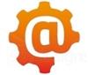 ajhauk's avatar