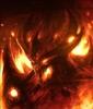 itbasolo's avatar